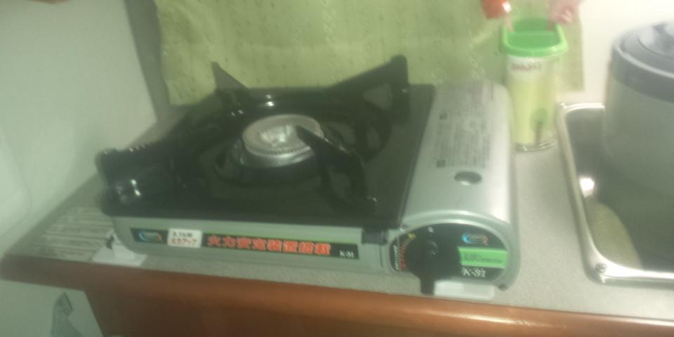 DCF00523.jpg