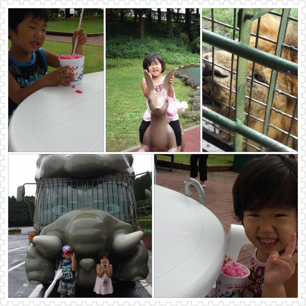 photoshake_1344925487388.jpg